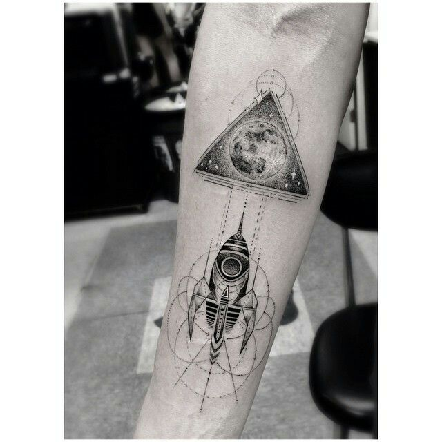 87 best dr woo tattoo images on pinterest for Marc anthony neck tattoo