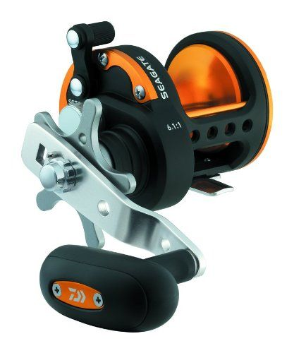 Special Offers - Daiwa SGT20H Seagate Saltwater Reel - In stock & Free Shipping. You can save more money! Check It (May 04 2016 at 01:26PM) >> http://fishingrodsusa.net/daiwa-sgt20h-seagate-saltwater-reel/