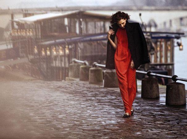 Ines de la Fressange: Fashion Style, De Seine, Ine De, Parisienne Paris, Paris, Style Icons, Chic Style, Fressang Parisienne