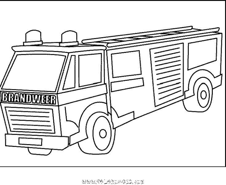 les 25 meilleures id es concernant camions sur pinterest camions ford matelas camion et lit. Black Bedroom Furniture Sets. Home Design Ideas