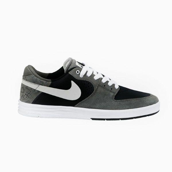 Sepatu Nike SB Nike Paul Rodriguez 599662-003 dengan harga terjangkau yaitu Rp 1.099.000.