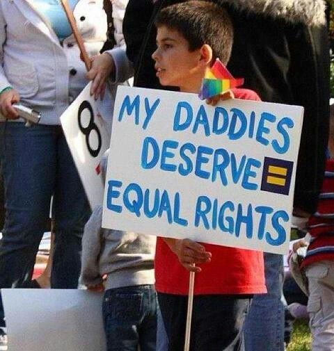 of gay rights and equality group All Out