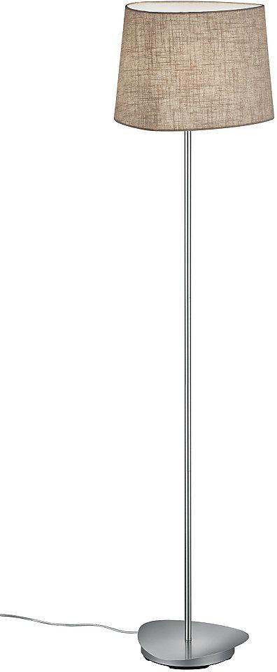 lampen katalog bestellen tolle abbild und eacafebabcfb