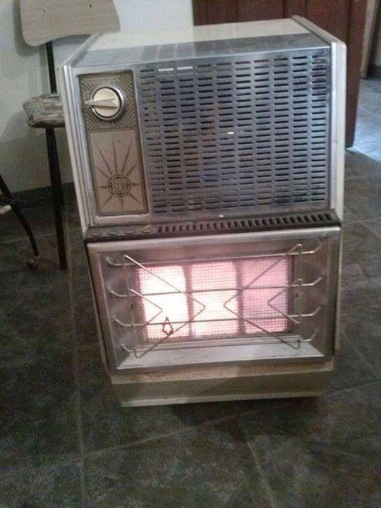 Catalitica,feia passar el fred de toooooota la casa!!!
