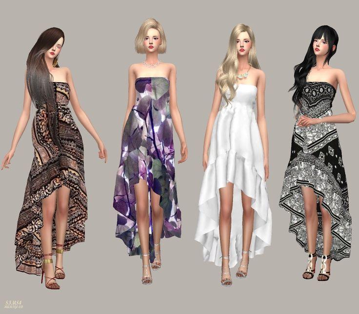 Bien-aimé Les 313 meilleures images du tableau Sims 4 sur Pinterest  UB55