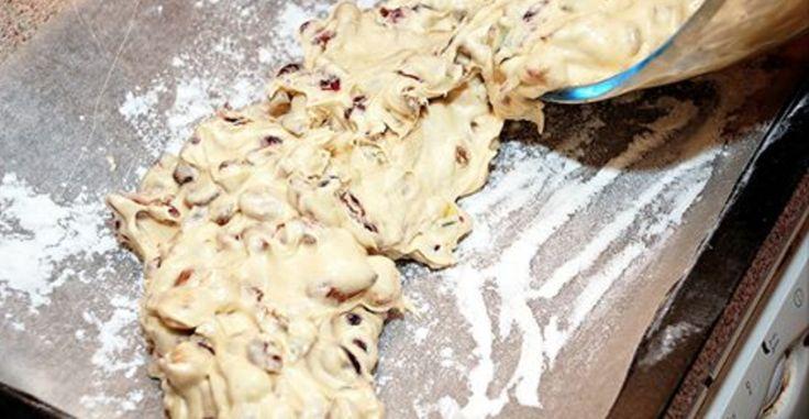 Печенье без жира Невозможно остановиться! 😍