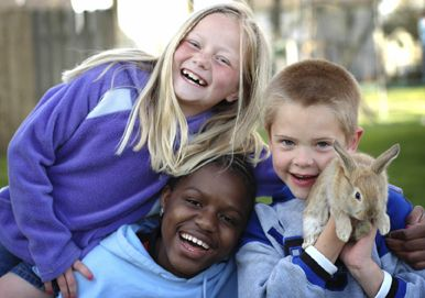 Children for adoption | adoption. The Department for Child Protection, through its Adoption ...