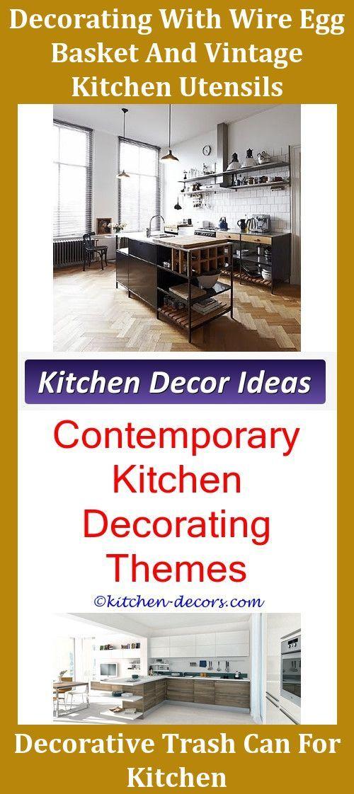 fruit kitchen decor,kitchen farmhouse kitchen counter decor country