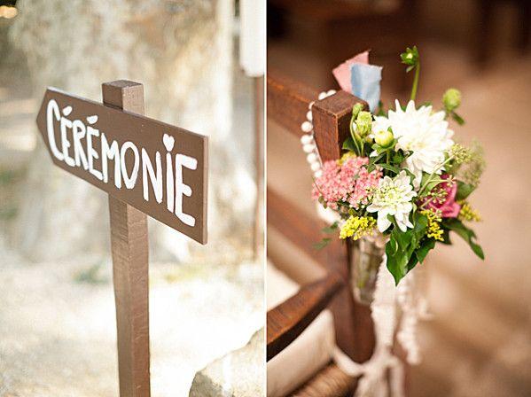 ceremonie-laique-mariage-tendance-fourmis.jpg