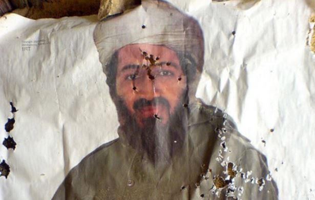 COINCIDENCE: Hours After Judicial Watch Files FOIA For Osama Death Pics, Top Pentagon Leader Orders Pics Destroyed