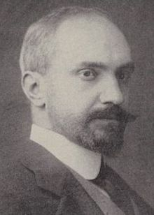 Skepticism is the chastity of the intellect:  George Santayana - Wikiquote