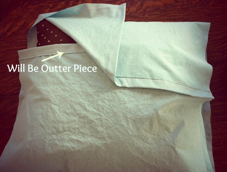 Diy Photo Throw Pillow : Pinterest: Discover and save creative ideas