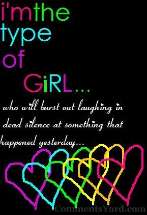 sooo true: Types Of, Sayings, Girls, Life, Quotes, Funny, So True