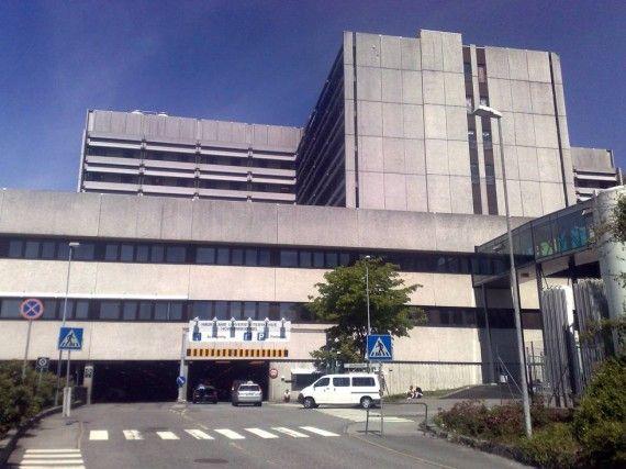 Vrei sa lucrezi in Bergen, la un spital cu 12.000 de angajati? Ai experienta in Pneumologie sau vrei sa te specializezi in acest domeniu?