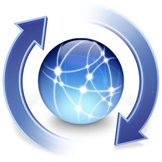 Streamline Workflow with Java Developers #javadevelopers