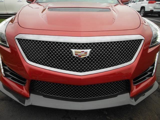 2017 Cadillac CTS-V Sedan Base - Daytona Beach FL area Honda dealer near Daytona Beach FL – New and Used Honda dealership Palm Coast Deltona Ormond Beach Florida