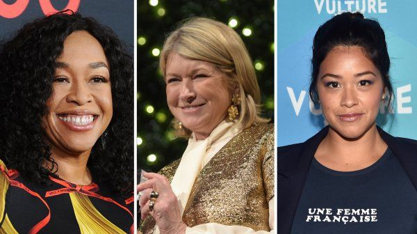 10 Powerhouse Women on the Best Advice They Received From Their Fathers http://motto.time.com/4821431/fathers-day-powerful-women-share-dad-advice/?utm_campaign=crowdfire&utm_content=crowdfire&utm_medium=social&utm_source=pinterest