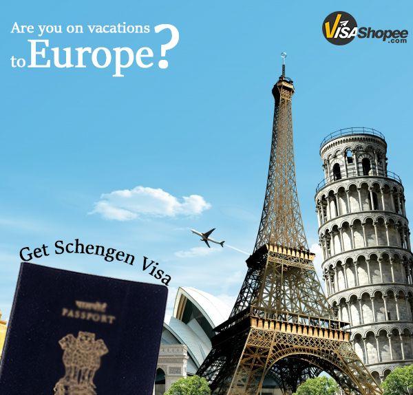 #Visashopee #SchengenVisa #SchengenTouristVisa #SchengenBusinessVisa #Europe #EuropeTravel #Visa #VisaInformation #VisaApply #VisaApplication #Immigration #VisaRequirements #VisaConsultancy #VisaImmigration #ImmigrationConsultancy #VisaServices #TravelVisa #TouristVisa #BusinessVisa #Travel #WeekendHoliday #ForeignTour #ForeignTravel #ForeignHoliday #Holiday #ForeignTrip #VisaApplicationForm #Tourism #Vacation #Abroad
