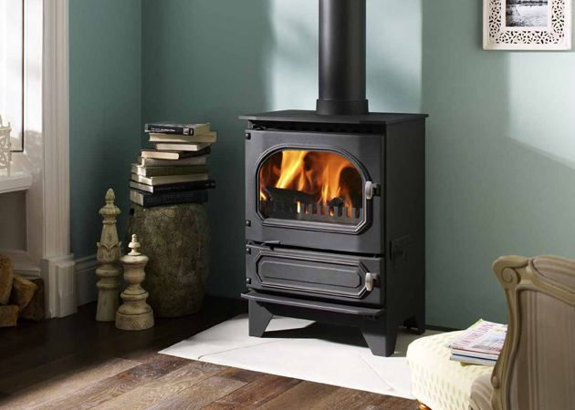 7 Best Images About Uk Made Wood Burning Stoves On