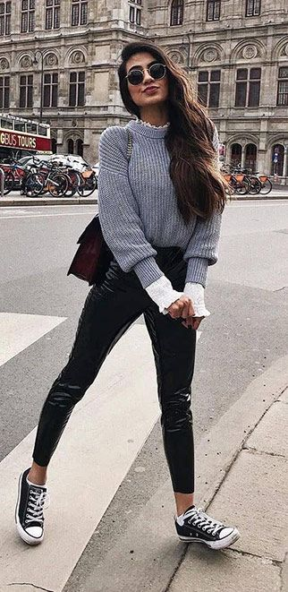 45 Cute Winter Outfits to Shop Now Vol. 3