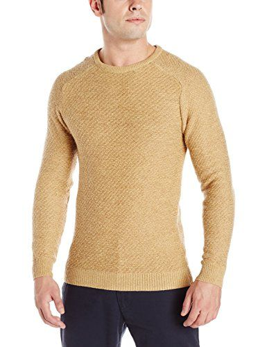 LOB COSP0008 Suéter Pesado para Hombre, color Mostaza, 03... https://www.amazon.com.mx/dp/B01G23SSAW/ref=fastviralvide-20