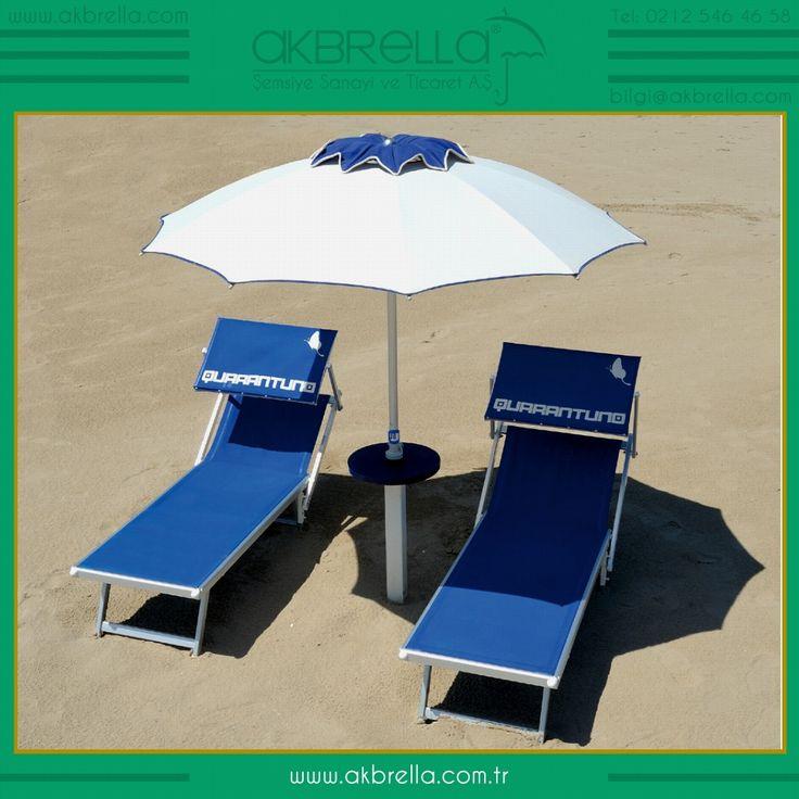 Seçkin plajlar için tasarlanan yıldızlı plaj şemsiyesi modelinin altında masa biçiminde yuvarlak halka bulunmaktadır, içeceklerinizi rahatça koyabileceğiniz aparat ve şemsiyenin ısı geçirmezlik özelliği kullanıcısına oldukça rahat keyifli zaman geçirmesine yardımcı olacaktır. Özellikli şemsiye isteyen müşterilerimize UV filtreli ısı geçirmez özellikli kumaşlardan lüks plaj şemsiyesi üretiyoruz. Akbrella online satış web sitesinde https://www.akbrella.com.tr/bahce-semsiyesi sayfasında bolca…