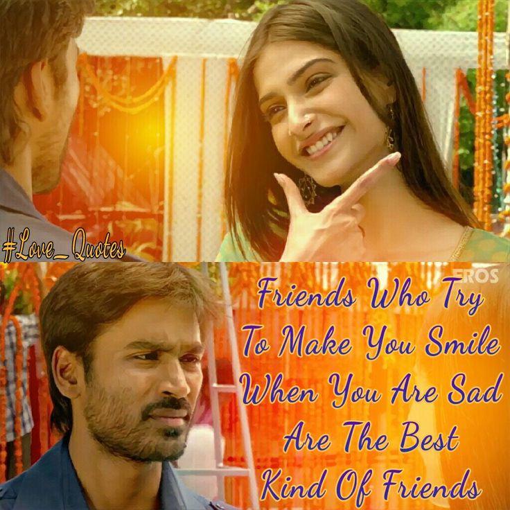 #Love_Quotes...!!!