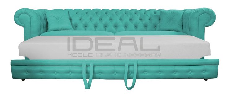 turkusowa sofa chesterfield,  turquoise chesterfield sofa, wygodna, comfortable,  pluszowa sofa chesterfield, Sofa Chesterfield March Rem, rozkładana, pastelowa, velvet, fotel,  chesterfield,  styl angielski, pikowana sofa, turquoise, turkusowa, morska, zielono-niebieska  sofa_chesterfield_march_rem_IMG_2797a.jpg (1200×497)