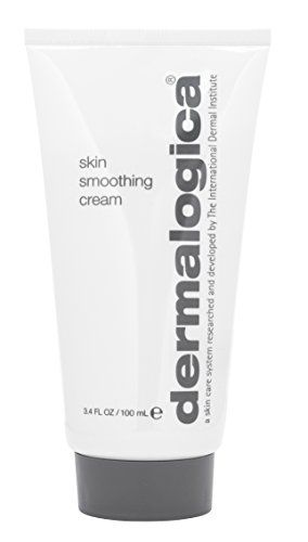 #deal #gq A medium-weight cream that maintains skin's moisture balance while improving its texture.  Deep-moisturizing #Lecithin and Aloe Gel nourish while extra...