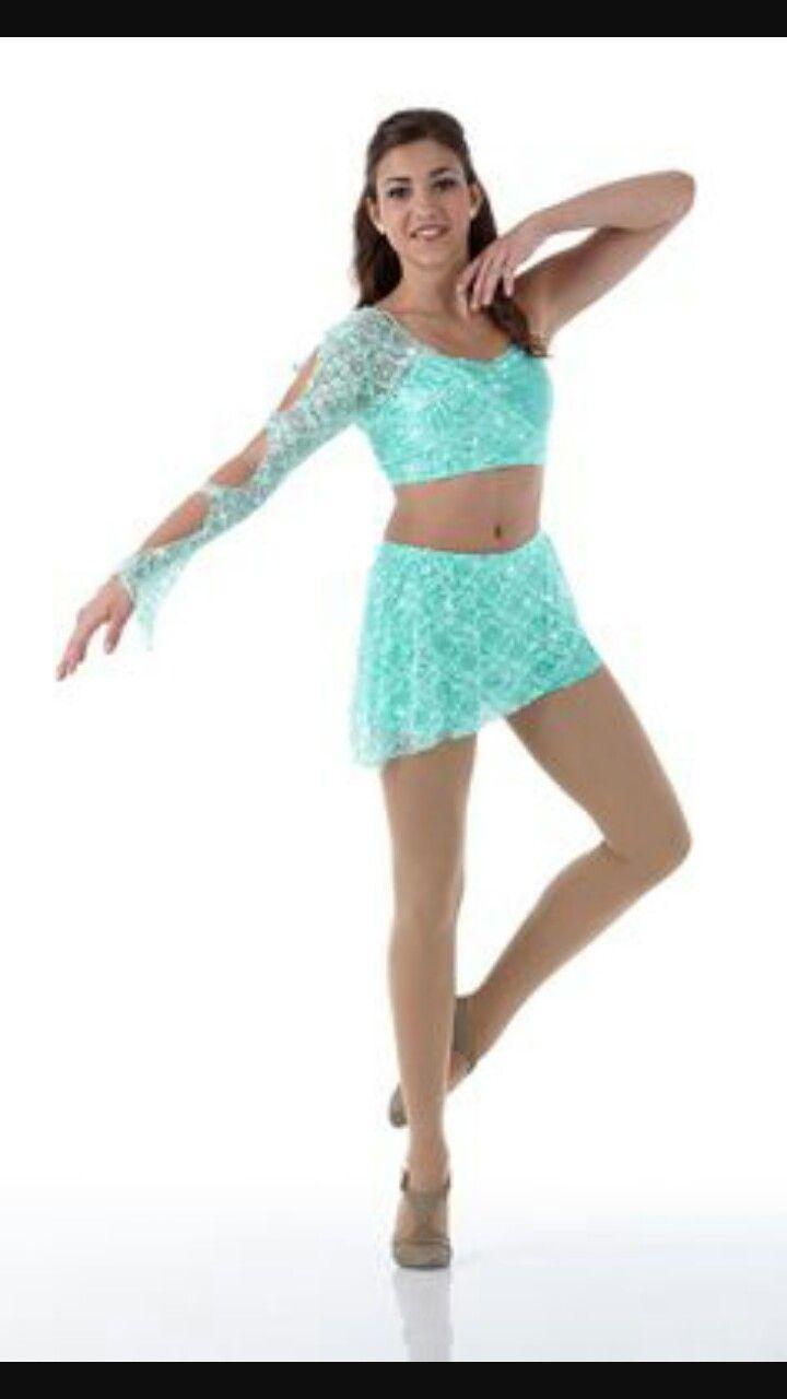 44 best dance clothes images on Pinterest