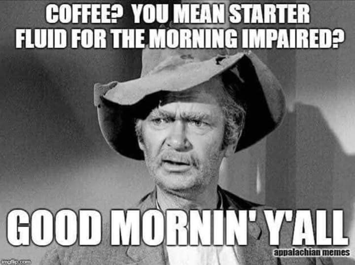 Image Result For Appalachian Memes Wednesday Humor Funny Quotes Humor
