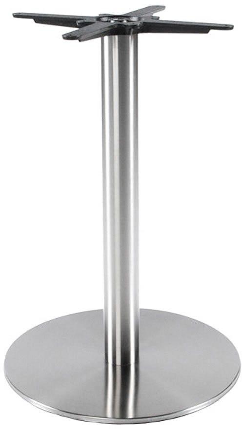 Votre intérieur est à 2 doigts de vous remercier  ---------------------------------------------------------------------  Pied De Table Inox Embase Ronde Kokoon Design  à 140,96€  sur https://www.recollection.fr/pieds-de-tables/433-pied-de-table-inox-embase-ronde-5420072017938.html  #Pieds de tables #mobilier #deco #Kokoon Design #recollection #decointerior #interiordesign #design #home  ---------------------------------------------------------------------  Mobilier design et décoration…