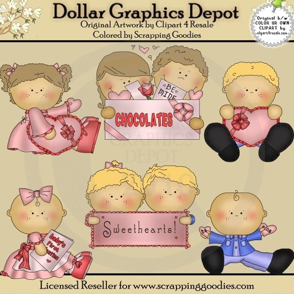 dollar clipart store - photo #8