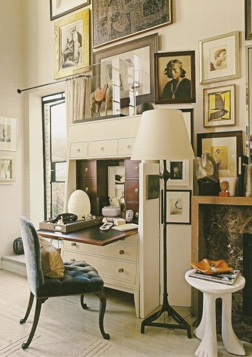 Image Result For Laura Obrien Kitchen Designer