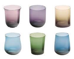 bicchieri Desigual - Bitossi Home