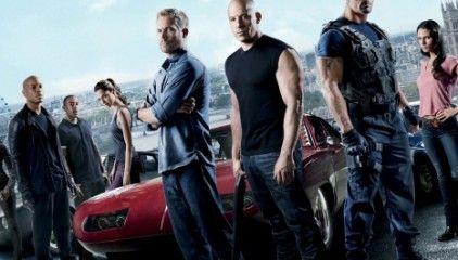 Британский портал insurethegap.com, что изучает страховые услуги авторынка, подсчитал сколько уничтожили герои фильма Форсаж за все семь частей.