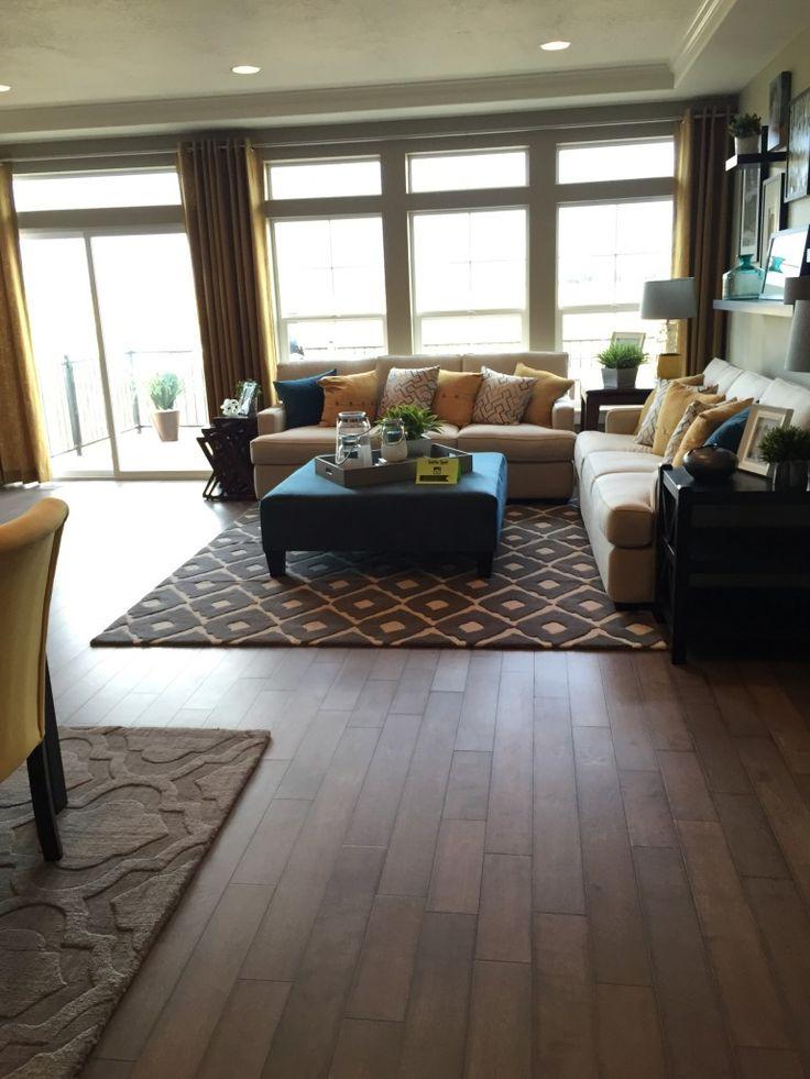 Best 25+ Oakwood homes ideas on Pinterest Shed homes, Big sheds - oakwood homes design center