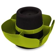 Rise 'n Store Set - Green