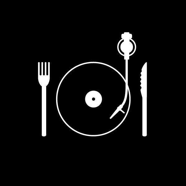 Música para o pequeno almoço.
