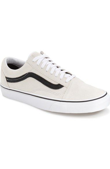 df01a164c3 VANS  Old Skool  Sneaker (Men).  vans  shoes