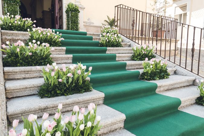 tulipani_matrimonio_ideeventi_15