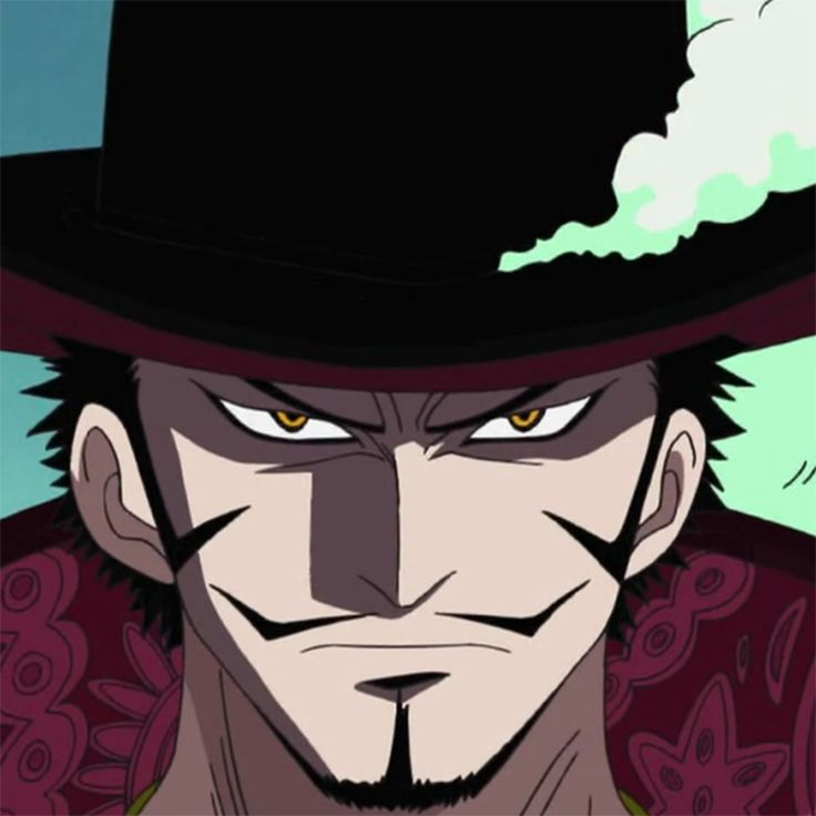 21 Best ONE PIECE Images On Pinterest