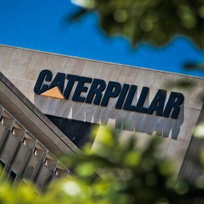 @CaterpillarInc : @hazelbrbara Thank you! We have sent our response via DM. #catfinance #equipmentfinance #machineryfinance #applynow #bncfinance www.bncfin.com/apply