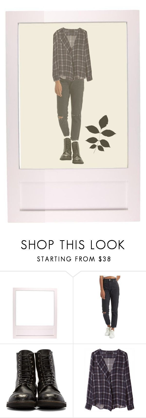 Pose so Tumblr by fancyinternetangel on Polyvore featuring moda, Zara and Topshop