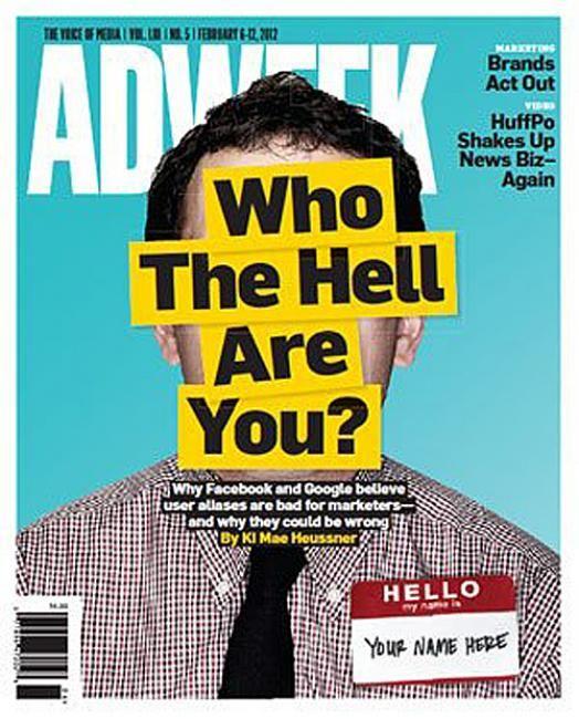 AdWeek USA