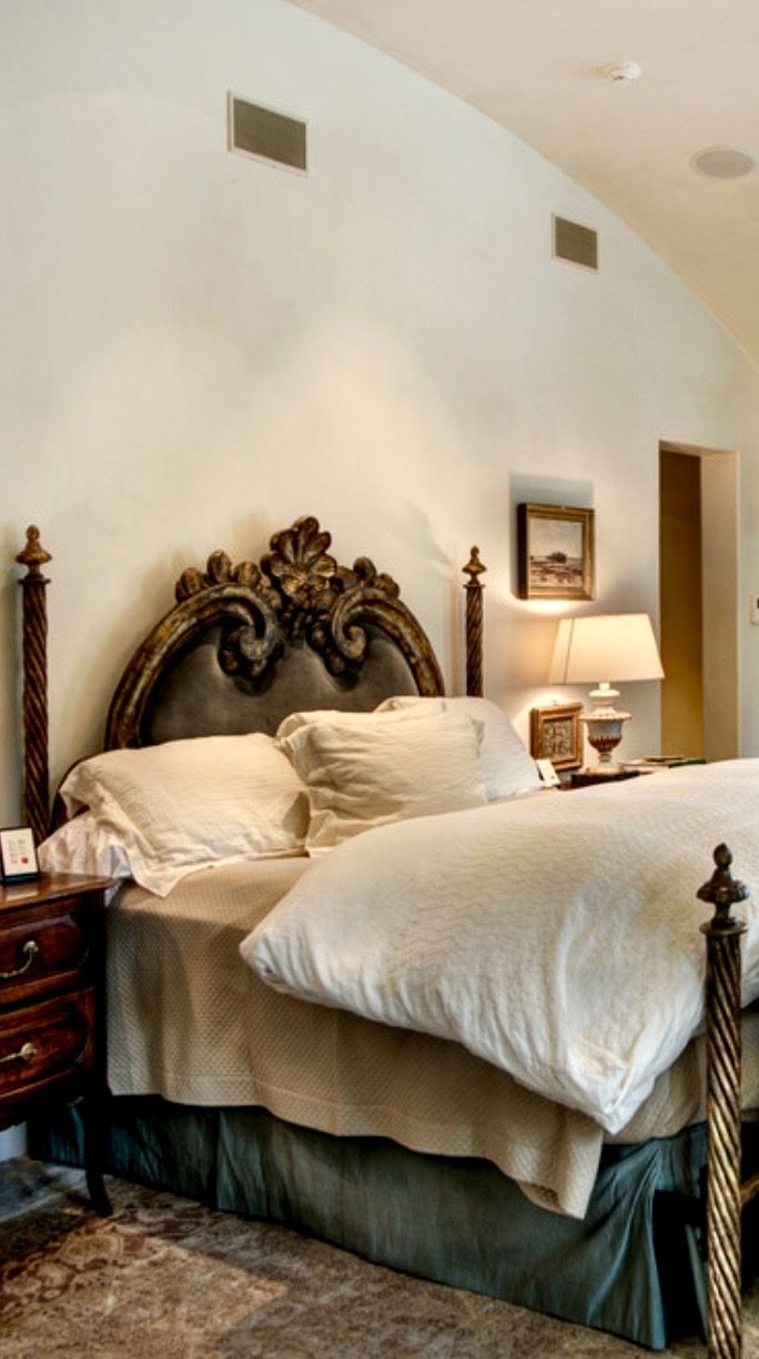 Mediterranean Bedroom Decor 17 Best Images About Bedroom Ideas On Pinterest Hooker Furniture