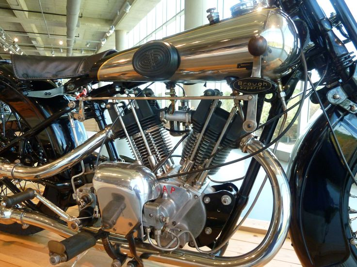 1000 images about motorcycle engines and blueprints on for Medical motors rochester ny