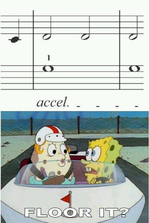 "choir probs...hahaha @Kennedy Dankert ""aaaaannnndddd teardropsfelllikerain"""