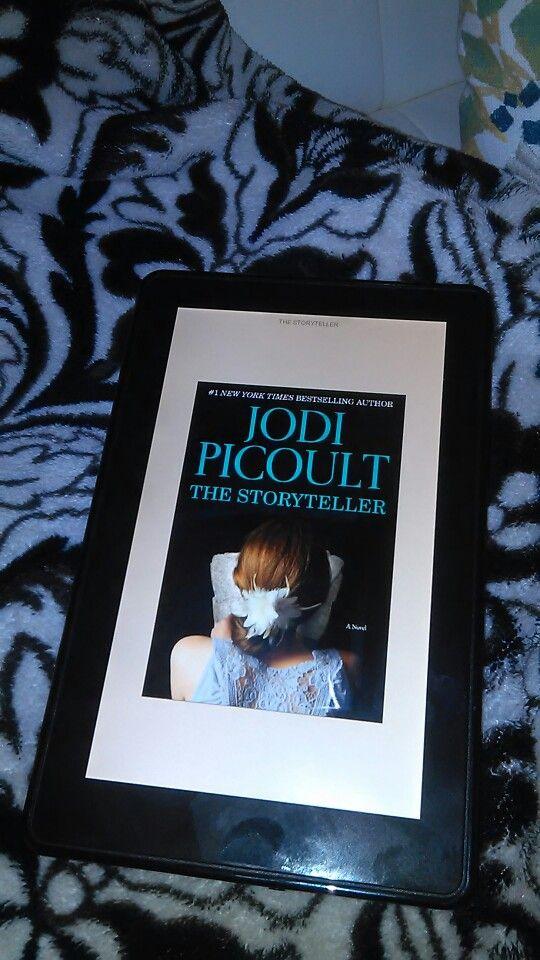 Reading: