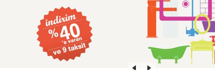 🐹 Kale Banyo Ürünleri & Küvet & Banyo Mobilyası & Duş Sistemleri & Banyo Aksesuarları %40 indirimli ➡ https://www.nerdeindirim.com/banyo-urunleri-kuvet-banyo-mobilyasi-dus-sistemleri-banyo-aksesuarlari-40-indirimli-urun6619.html  #nerdeindirim #kale #kalebanyo #banyo #indirim #kampanya #fırsat